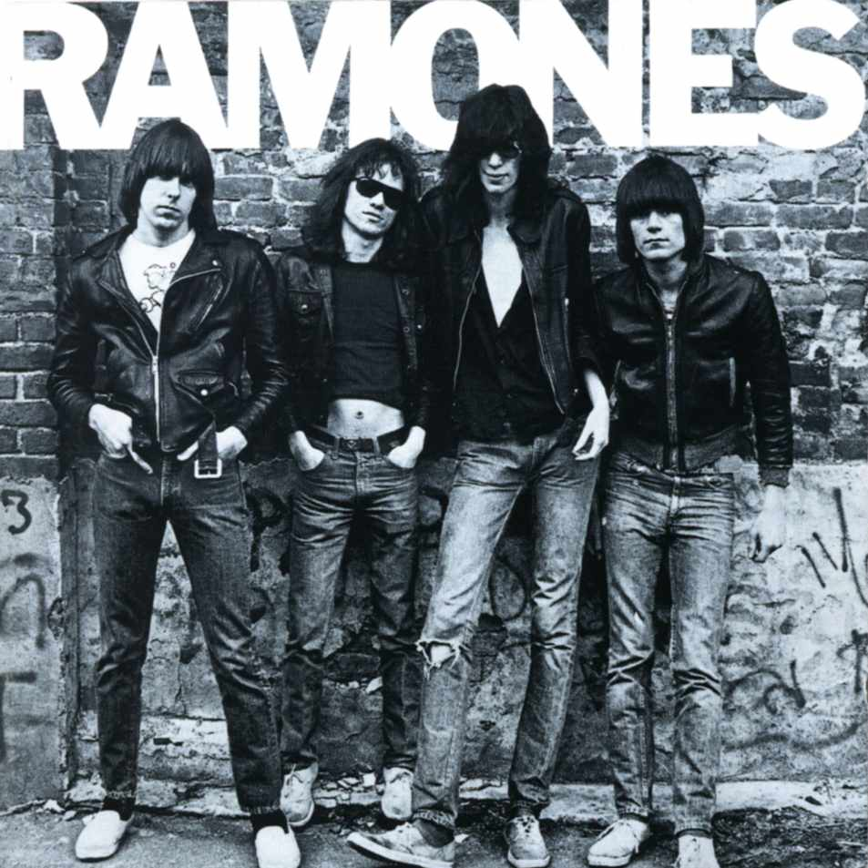 Download The Ramones
