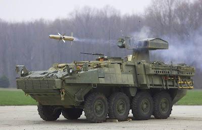 http://1.bp.blogspot.com/_7DT3ES_Oj0o/TAxFoTMRrKI/AAAAAAAAAAY/VCuOybJ-k0Y/s1600/Stryker_ATGM_Anti-Tank_Armoured_Vehicle_USA_03.jpg