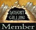 Desert Calling
