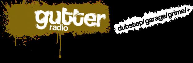 Gutter Radio