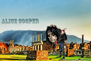 http://nelena-rockgod.blogspot.com/2013/08/alice-cooper-wallpapers.html
