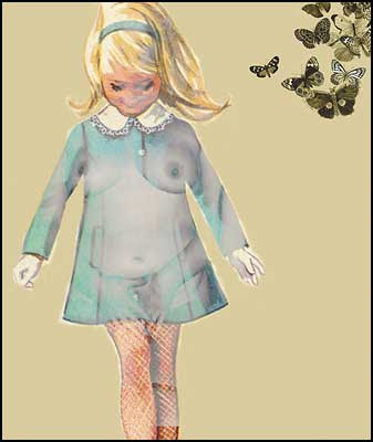 Large woman 10 - Cindy Workman