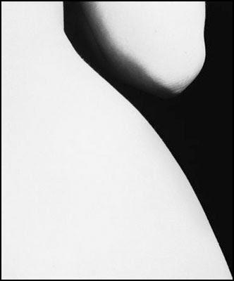 London [1958] - Bill Brandt [clique para ampliar]