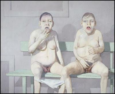 Jean Rustin<br />