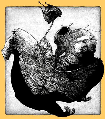 Las aventuras de Poseidón - Lisandro Demarchi