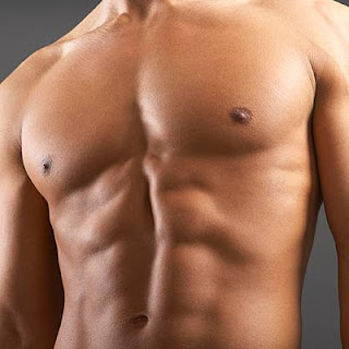 men nippies pacs and abs