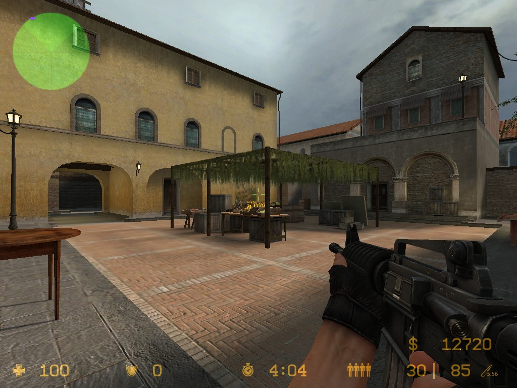 descargar mapa para counter strike 1.6 no steam