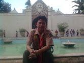 5. Taman Sari