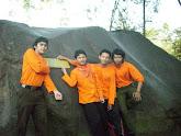 2. Batu Gajah