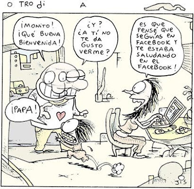 Humor gráfico contra el capitalismo, la globalización, la mass media occidental y los gobiernos entreguistas... - Página 5 Mex-humor-jis