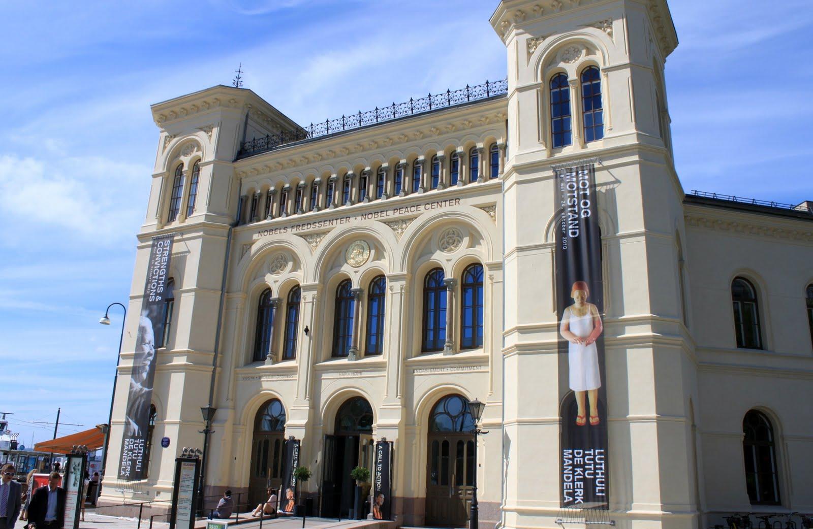 Hotel Tre Fontane Via Del Serafico