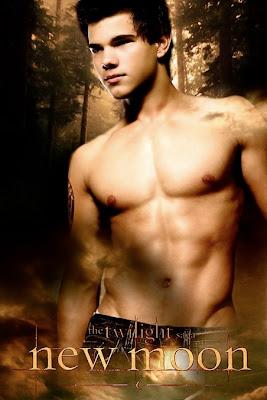 Hot o no Hot! Shirtless-taylor-lautner-jacob-black-new-moon-poster%5B1%5D