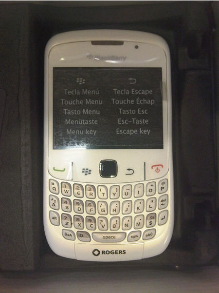 Ini Blackberry Eke Nih-____-