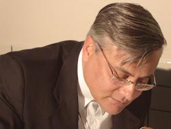 Padre Emílio Carlos Mancini