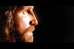JESUS CRISTO - DEUS E HOMEM!