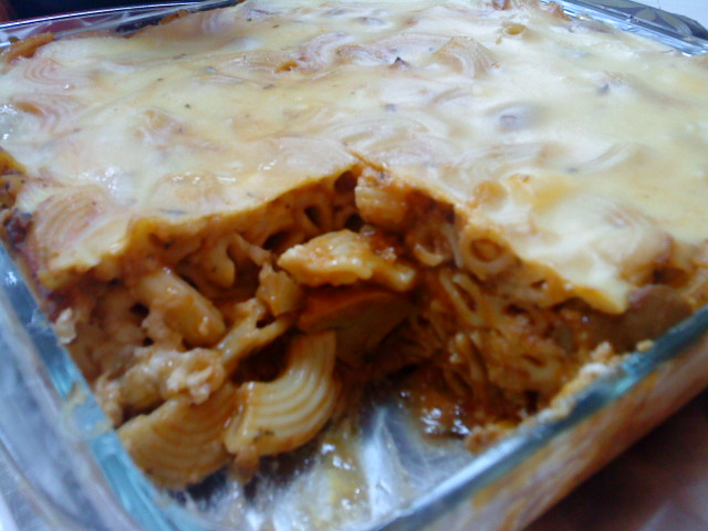 narrative essay about baked macaroni and cheese A journey in composition essay excursions argument by definition cogito ergo sum emotions have lobster macaroni and cheese recipes.
