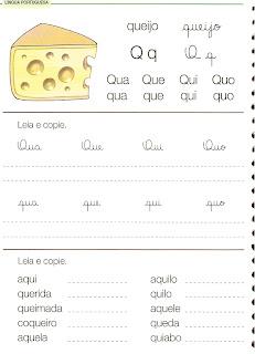 Digitalizar0022 ATIVIDADES 2 ANO para crianças