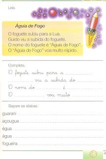 Digitalizar0029 ATIVIDADES 2 ANO para crianças