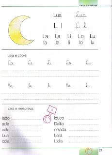 livro+lapis+na+m%C3%A3o+4(15) ATIVIDADES 2 ANO para crianças