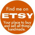 Grab My Etsy Button