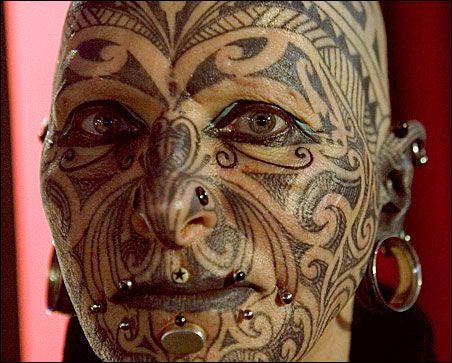 tattoos of last names on back