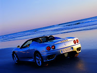 Car pictures and car wallpapers