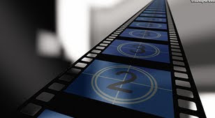 Filme online, Vizionare filme online gratis