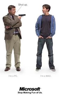 apple-vs-ms