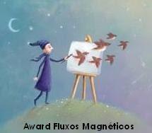Award fluxos magnéticos