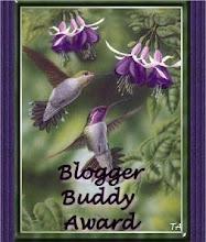 Uns lindos passarinhos oferecidos gentilmente pela Fátima do CONTRACENAR