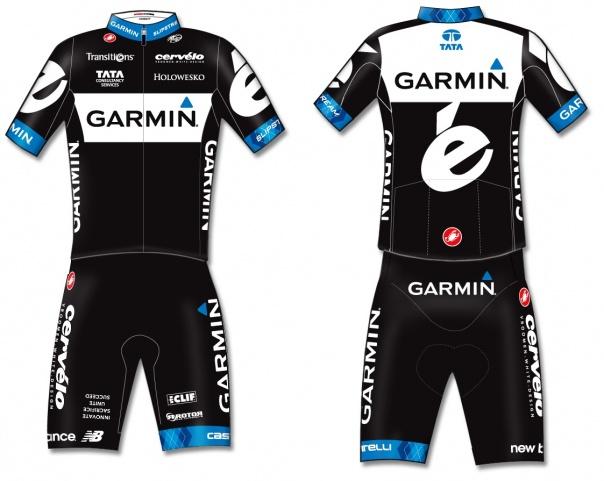 garmin-cervelo-team-jersey.jpg