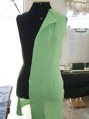 cris artes em tric e croch bordados sobretudo