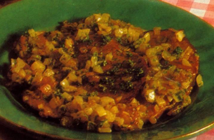 Recetas de cocina receta cocina francesa carne salteada for Cocina francesa pdf