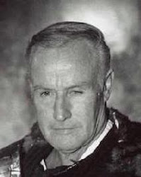 <b>Henry Ellis ~ Admin</b>