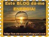 Selo Energia