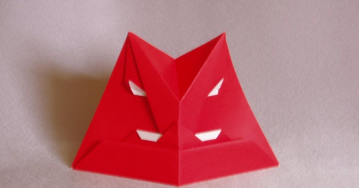 origami human figure 28 images human figures robert j