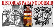 HISTORIAS E HISTORIETAS