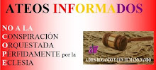 ATEOS INFORMADOS