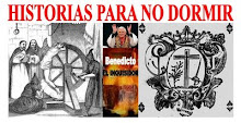 HISTORIAS E HISTORIETAS