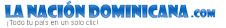 La Nacion Dominicana.Com