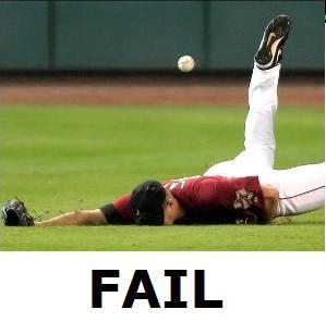 catch fail fail blog sports epic fails