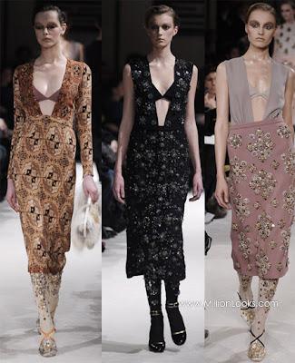 http://1.bp.blogspot.com/_7FJe9bTpdec/SdhUWrI4xPI/AAAAAAAAA18/y6Vc1yjdDnc/s400/miu-miu-fall-2009-paris-fashion-week.jpg