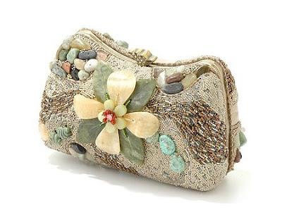 brands Mary Frances handbags in Ontario