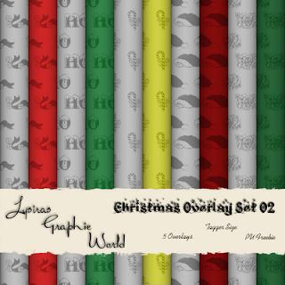 http://lysiras-graphic-world.blogspot.com/2009/11/christmas-overlay-set-02.html