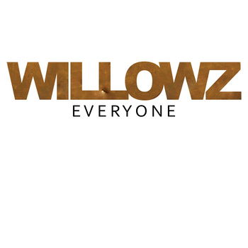 http://1.bp.blogspot.com/_7FX3wEAeNKo/SwSX1l5cLzI/AAAAAAAAFV4/ZxaBHZoZbvo/s1600/willowz+cover.jpg