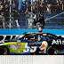 Chase Coverage: Phoenix Wrap-Up Report