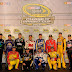 Start times pushed back for Sunday Chase races