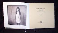 Marcella Matthaei: Past Pygmalion