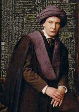 Professor Quirell