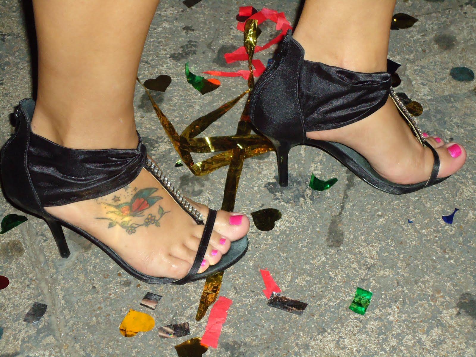 http://1.bp.blogspot.com/_7FmL3ktJnks/TR-b6-EMipI/AAAAAAAAAIw/VGBrIM3tkeY/s1600/Cristiane.JPG